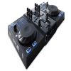Alternate view 3 for Hercules DJ Control AIR 2-Deck Controller