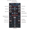 Alternate view 5 for Hercules DJ Control AIR 2-Deck Controller