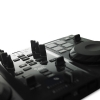 Alternate view 2 for Hercules DJ Control AIR 2-Deck Controller 