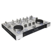 Alternate view 3 for Hercules DJ Console RMX Dual-Deck Controller