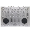 Alternate view 2 for Hercules DJ Console RMX Dual-Deck Controller
