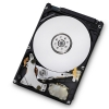 "Alternate view 2 for Hitachi 750GB 2.5"" Mobile SATA Hard Drive"