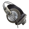 Alternate view 2 for AKG K142HD HiFi Headphones