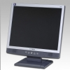 "Alternate view 4 for Hyundai 17"" 8ms LCD"