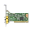 Alternate view 4 for Hauppauge 558 Impact VCB PCI Video Capture Board