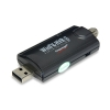 Alternate view 3 for Hauppauge 1191 HVR950Q HDTV USB TV Tuner