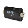 Alternate view 5 for Hauppauge 1191 HVR950Q HDTV USB TV Tuner