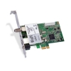 Alternate view 2 for Hauppauge WinTV-HVR-1265 Video Capture Board