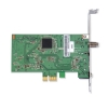 Alternate view 5 for Hauppauge WinTV-HVR1250 Video Capture Board