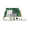 Alternate view 6 for Hauppauge 1199 WinTV-HVR1600 PCI Dual TV Tuner
