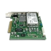 Alternate view 7 for Hauppauge 1199 WinTV-HVR1600 PCI Dual TV Tuner