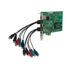 Alternate view 2 for Hauppauge Colossus PCI Express HD PVR