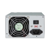 Alternate view 5 for HEC Orion 485W Power Supply