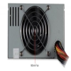 Alternate view 2 for HEC Orion 485W Power Supply
