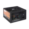 Alternate view 3 for Cougar A Series 560W 80 Plus Bronze Power Supply
