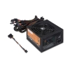 Alternate view 4 for Cougar A Series 560W 80 Plus Bronze Power Supply
