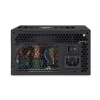 Alternate view 6 for Cougar A Series 560W 80 Plus Bronze Power Supply