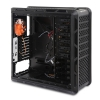 Alternate view 5 for Cougar EVOLUTION Full Tower Gaming Case