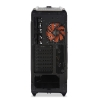 Alternate view 2 for Cougar EVOLUTION Full Tower Gaming Case