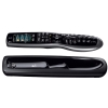 Alternate view 4 for Logitech Harmony 900 Advanced Universal Remote