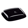 Alternate view 6 for Logitech Harmony 900 Advanced Universal Remote