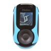 Alternate view 6 for Haier HHS1A-2G 2GB Sport MP3 Player