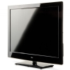 "Alternate view 3 for Haier L39B2180 39"" 1080p 60Hz LCD HDTV"