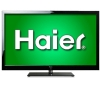 Alternate view 3 for Haier 55&quot; Class LED HDTV