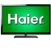 "Alternate view 4 for Haier 55"" Class LED HDTV"