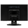 "Alternate view 4 for HannsG 16"" Wide 1366x768 LED Monitor, VGA"