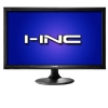"Alternate view 2 for I-INC 19"" Wide 1366x768 LED Monitor, VGA"