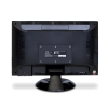 "Alternate view 6 for I-Inc 25"" Widescreen HD LCD Monitor w/HDMI"