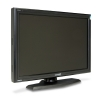 "Alternate view 2 for I-Inc iF-281DPB 28"" Class Widescreen LCD Monitor"