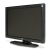 "Alternate view 4 for I-Inc iF-281DPB 28"" Class Widescreen LCD Monitor"