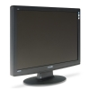 "Alternate view 2 for I-Inc iH-282HPB 28"" Class Widescreen LCD Monitor"