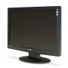 "Alternate view 4 for I-Inc iH-282HPB 28"" Class Widescreen LCD Monitor"