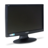 "Alternate view 2 for I-inc IH182APB 19"" Class Widescreen LCD Monitor"