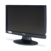 "Alternate view 6 for I-inc IH182APB 19"" Class Widescreen LCD Monitor"