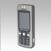 Alternate view 5 for HP - iPAQ 510 Voice Messenger - Unlocked GSM Phone