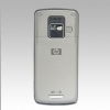 Alternate view 6 for HP - iPAQ 510 Voice Messenger - Unlocked GSM Phone