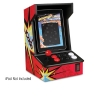 Alternate view 2 for Ion Audio Arcade Cabinet for iPad