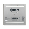 Alternate view 2 for ION iCUE Desktop DJ Mixing System