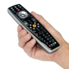 Alternate view 4 for SMK-LINK VP3700  PS3 Blu-Link Universal Remote