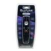 Alternate view 5 for SMK-LINK VP3700  PS3 Blu-Link Universal Remote