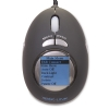 Alternate view 5 for Interlink VP6154 Optical LCD Picture Mouse