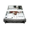 Alternate view 5 for iStarUSA D-300-PFS 3U Rackmount Server Case