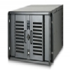 Alternate view 6 for iStarUSA D-300-PFS 3U Rackmount Server Case