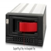 Alternate view 4 for iStarUSA T-7M1-SA-RED SATA Removable  Drive Tray