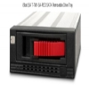Alternate view 6 for iStarUSA T-7M1-SA-RED SATA Removable  Drive Tray