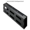 Alternate view 6 for iStarUSA WA-CM2UB 2U Cable Management Rack Kit